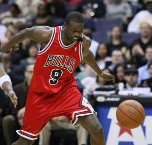 801px-Luol_Deng_Wizards