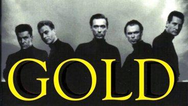 Spandau_Ballet_-_Gold-front