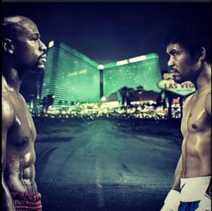 May-vs-Pac-Battle-of-The-Minds