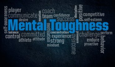 What exactly is Mental Toughness?