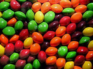 640px-Skittles-Louisiana-2003